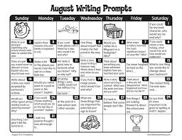 best 25 journal prompts for kids ideas on pinterest parenting