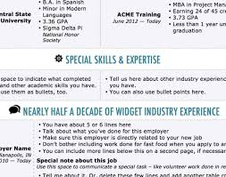 modern resume tips 25 modern and professional resume templates