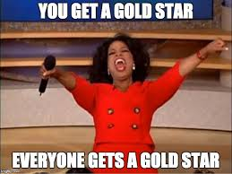 Star Meme - oprah you get a meme imgflip