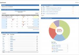 Construction Progress Report Template Free by Project Daily Status Report Template Excel Pccatlantic