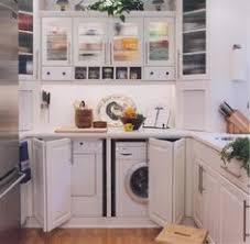 Laundry Room In Kitchen Ideas Stove Fan Stools Bowls Pendant Lights Terra Cotta Potsfaucet Sink