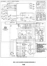 onan generator service manual onan service manual uv series