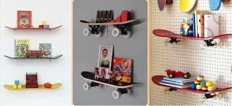 Creative Shelving Enchanting Creative Shelving Creative Shelves For Room So
