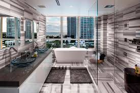 bentley miami rent the kardashian u0027s hilton bentley penthouse in miami for 2 500