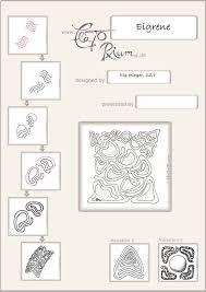 zentangle pattern trio 640 best zentangle images on pinterest zentangle patterns doodle
