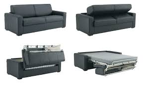 canapé d angle convertible couchage quotidien canape d angle couchage quotidien canape convertible canape dangle
