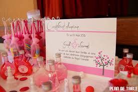 Decoration De Ballon Pour Mariage Plan De Table Le Blog Mariage Gourmand Cérémonie D U0027engagement