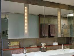 heated shower mirror best shower