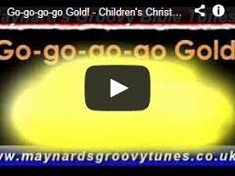 children s songs carols and bible songs from mgbt