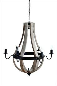rustic candle chandelier u2013 edrex co