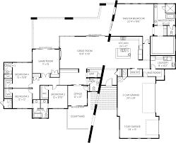 signature design plans signature floor plans