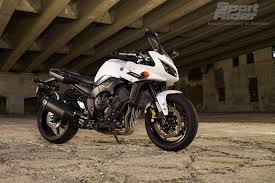 Yamaha Fz8 Motorcycles Pinterest Cars