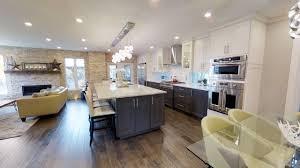 Kitchen Designer Ottawa Kitchen Renovations Perspective Renovations Design Build