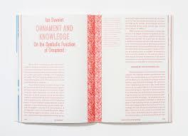fpo ornament today book