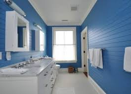 small blue bathroom ideas delightful brown and bluethroom ideas decorating designs