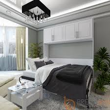 how much are wall beds gallery home wall decoration ideas