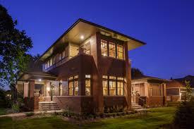 kil architecture u2013 professional architectural services