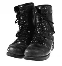 long motorcycle boots just how long do work boots really last bellatory