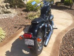 honda shadow 750 in kentucky for sale used motorcycles on