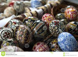 decorated eggs for sale decorated eggs real for sale easter idea christmas