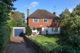 burgess hill and haywards heath property buy house in burgess