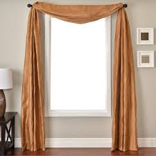 waverly baby tres chic window drape hayneedle