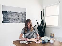 House Design Freelance by Freelance Wisdom