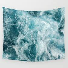 Light Colored Tapestry Wall Tapestries Society6