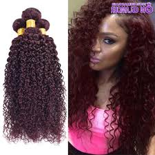 burgundy sew in weave sew in weave with burgundy hair youtube