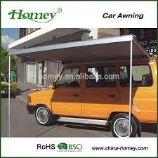 Van Awnings List Manufacturers Of Van Awnings Buy Van Awnings Get Discount