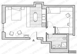 baths of caracalla floor plan beautiful apartment 100 metres from piazza san pietro in rome