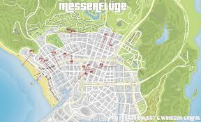 Gta World Map Trophäen Leitfaden Grand Theft Auto V Grand Theft Auto V