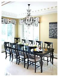 benjamin moore dining room colors superb warm paint colors livingroom bedroom interior furniture