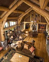 small log home interiors log homes interior designs appealing log homes interior designs at