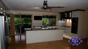 kitchen designers gold coast 100 kitchen design gold coast kitchen awesome kitchen