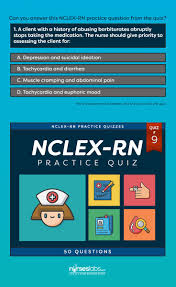 13 best images about nclex question review on pinterest