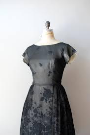 dress pattern without darts how to sew an overlay seamwork magazine