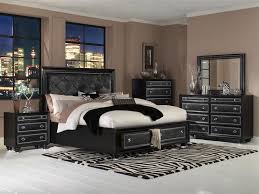 Bedroom Top Magnussen Furniture Reflections Sleigh Set Product - Magnussen nova bedroom set