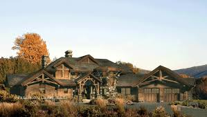 rustic stone and log homes modern stone and log homes stone log homes custom timber frame home and cabin houses cabins