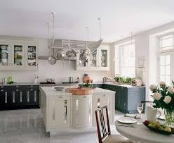 Marble Floors Kitchen Design Ideas Marble Kitchen Floors Delightful On Kitchen With Regard To Marble
