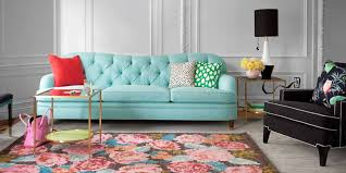 Home Design Trends Spring 2016 Hpmkt Kate Spade Spring 2016 Collection