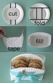 christmas wrapping paper fundraiser top 10 and affordable paper plates crafts bake sale