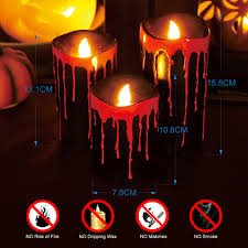 halloween candels online get cheap 3 inch candles aliexpress com alibaba group