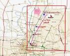 Map-แผนที่ฟาร์ม