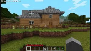 cottage blueprints nabelea com