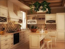 kitchen decorating ideas above cabinets kitchen extending kitchen cabinets to ceiling china cabinet