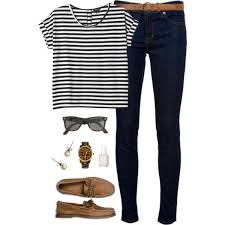 black and white shirt new t shirt design