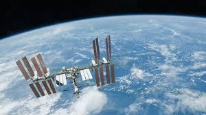Newsela earth sciences earth the solar system
