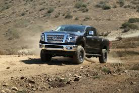 nissan titan xd lifted pro comp on twitter
