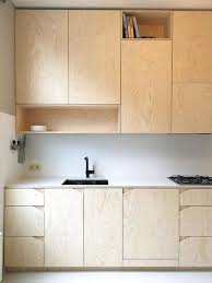 best plywood for kitchen cabinets 50 best small kitchen remodel designs for smart space